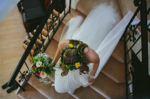 perth-backyard-wedding-still-love-photography12