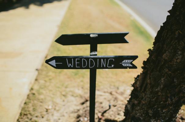 perth-backyard-wedding-still-love-photography13