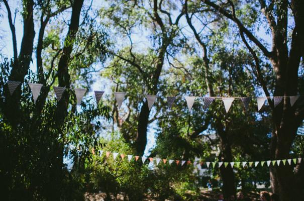perth-backyard-wedding-still-love-photography14
