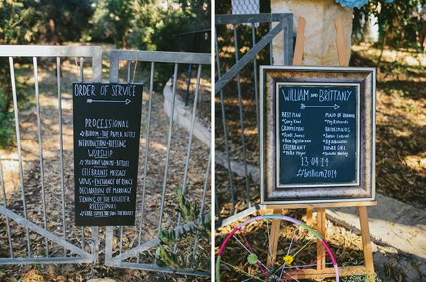 perth-backyard-wedding-still-love-photography15