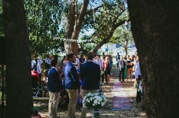 perth-backyard-wedding-still-love-photography17