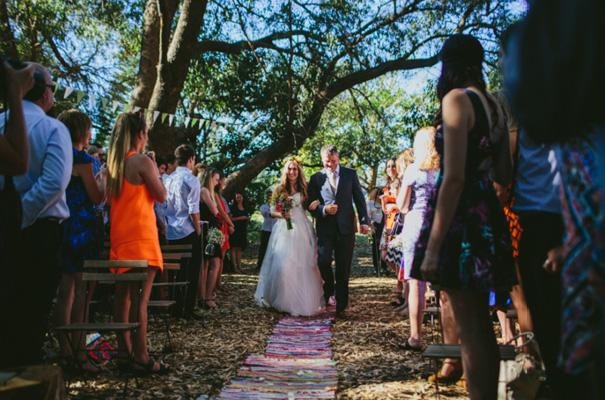 perth-backyard-wedding-still-love-photography19