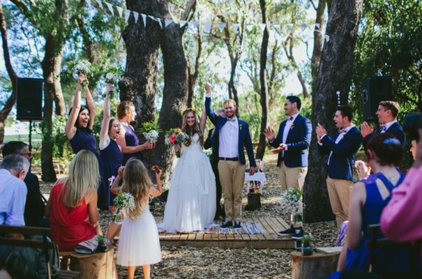 perth-backyard-wedding-still-love-photography21