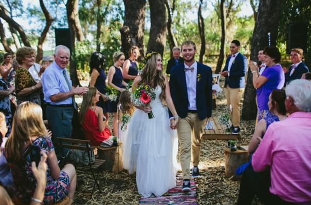 perth-backyard-wedding-still-love-photography22