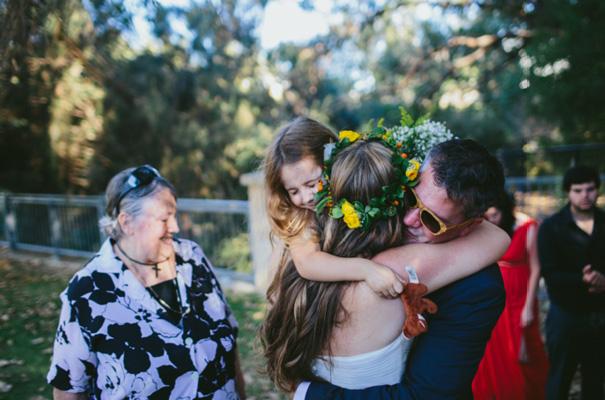 perth-backyard-wedding-still-love-photography23
