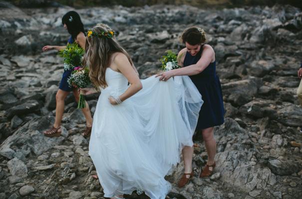 perth-backyard-wedding-still-love-photography24
