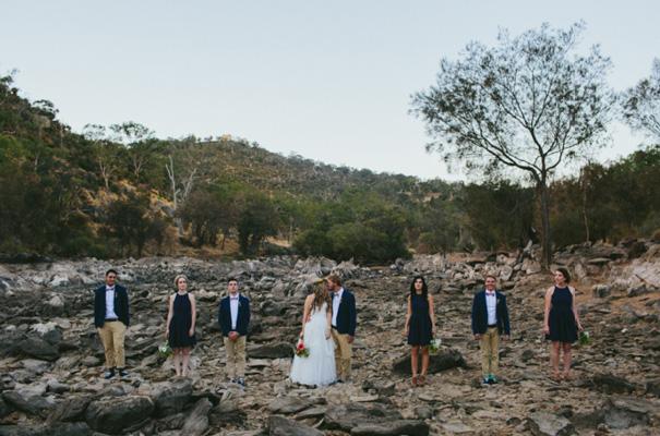perth-backyard-wedding-still-love-photography26