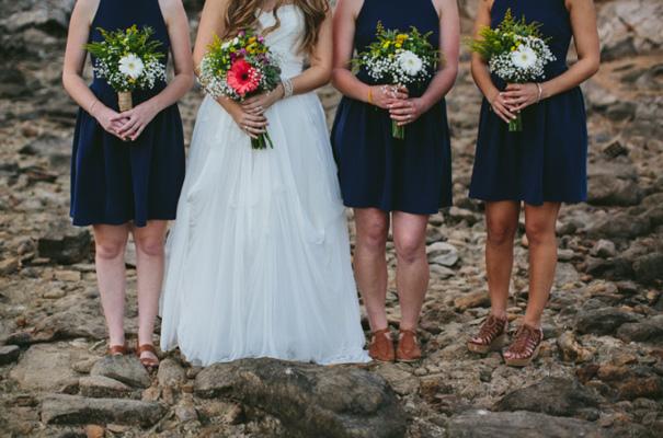 perth-backyard-wedding-still-love-photography28