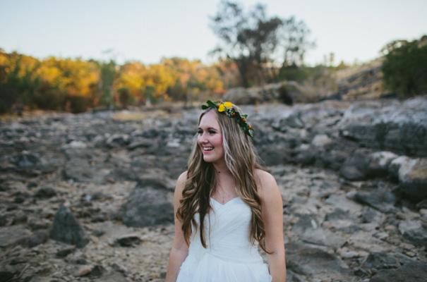 perth-backyard-wedding-still-love-photography29
