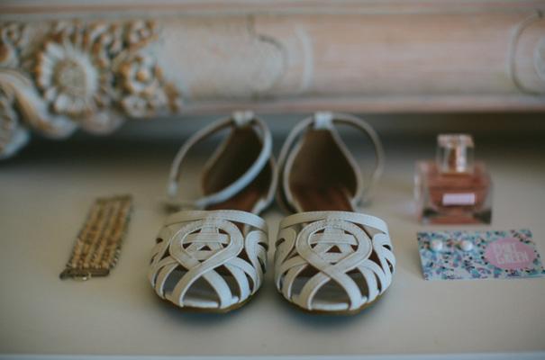 perth-backyard-wedding-still-love-photography3