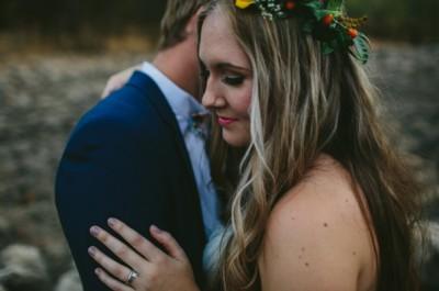 perth-backyard-wedding-still-love-photography31