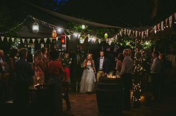 perth-backyard-wedding-still-love-photography35
