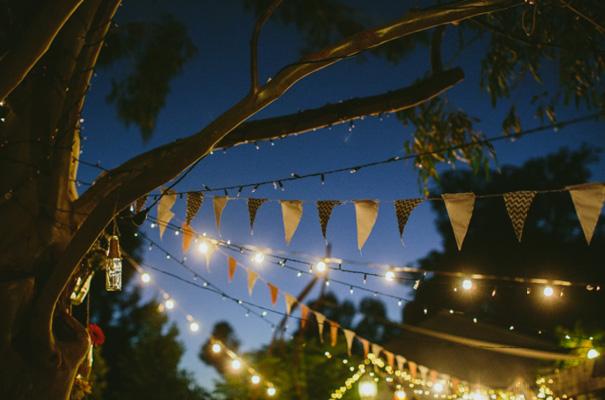 perth-backyard-wedding-still-love-photography38
