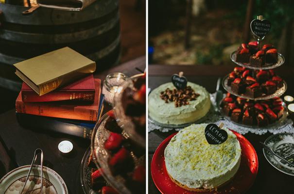 perth-backyard-wedding-still-love-photography40