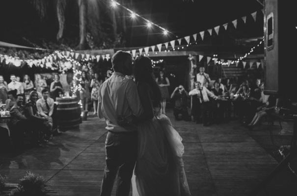 perth-backyard-wedding-still-love-photography44