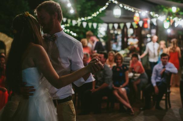 perth-backyard-wedding-still-love-photography45