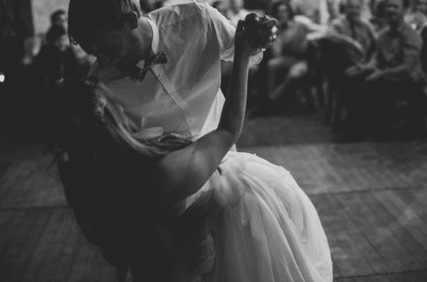 perth-backyard-wedding-still-love-photography46