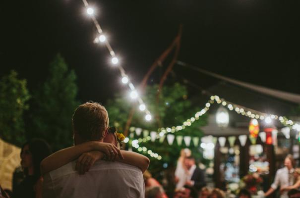 perth-backyard-wedding-still-love-photography47