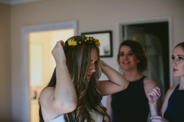 perth-backyard-wedding-still-love-photography8