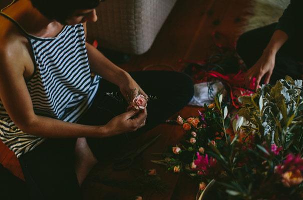 perth-bunting-wedding-hair-photographer-country-diy-homemae12