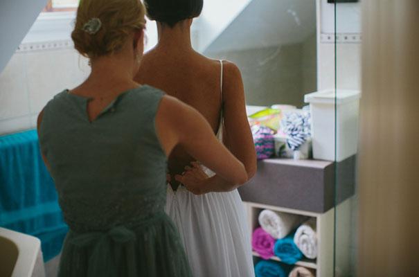 perth-bunting-wedding-hair-photographer-country-diy-homemae13