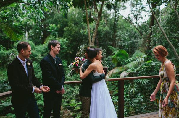 perth-bunting-wedding-hair-photographer-country-diy-homemae18