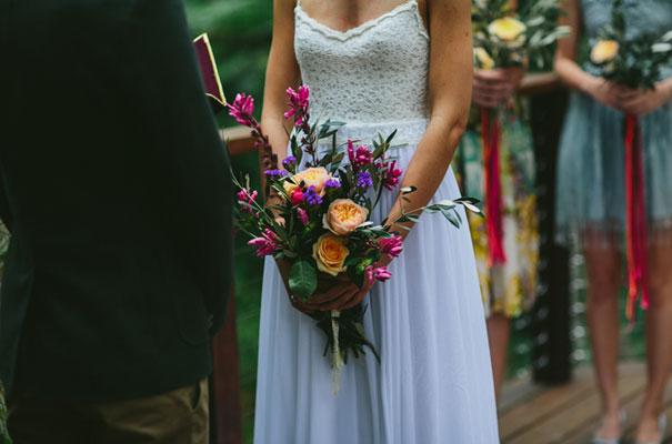 perth-bunting-wedding-hair-photographer-country-diy-homemae19