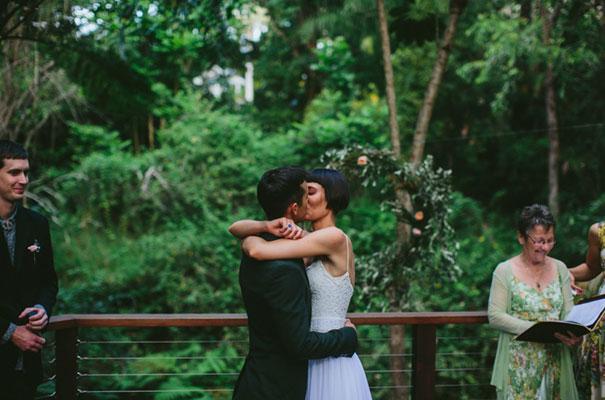 perth-bunting-wedding-hair-photographer-country-diy-homemae21