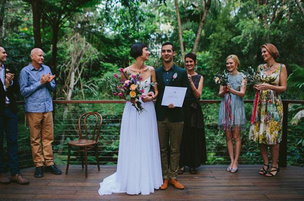 perth-bunting-wedding-hair-photographer-country-diy-homemae23
