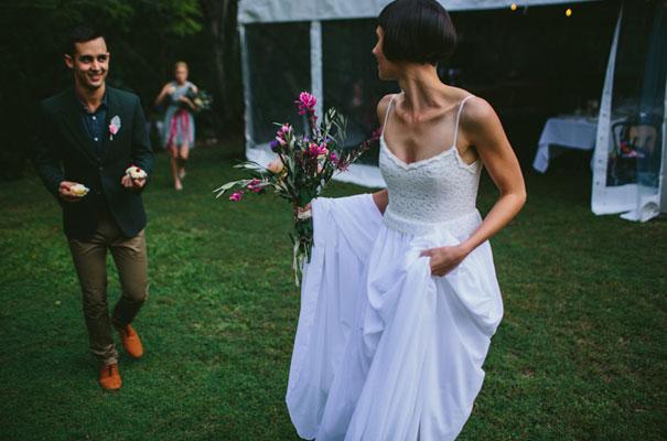 perth-bunting-wedding-hair-photographer-country-diy-homemae25