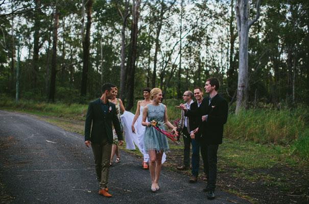 perth-bunting-wedding-hair-photographer-country-diy-homemae28