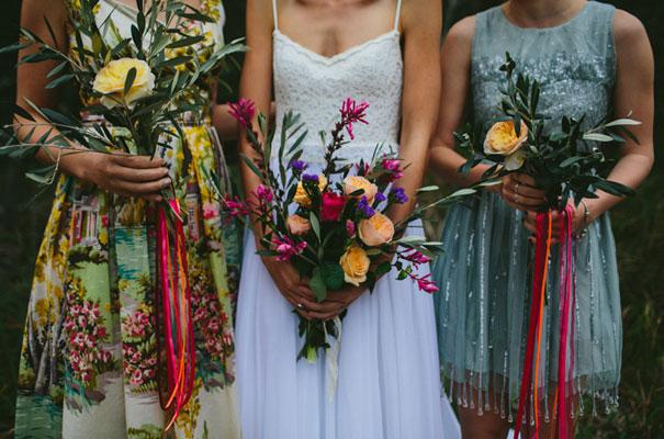 perth-bunting-wedding-hair-photographer-country-diy-homemae29