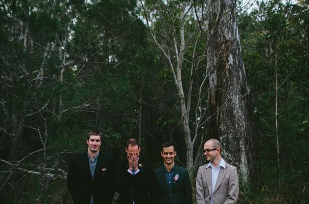 perth-bunting-wedding-hair-photographer-country-diy-homemae30