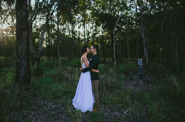 perth-bunting-wedding-hair-photographer-country-diy-homemae32