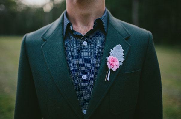 perth-bunting-wedding-hair-photographer-country-diy-homemae36