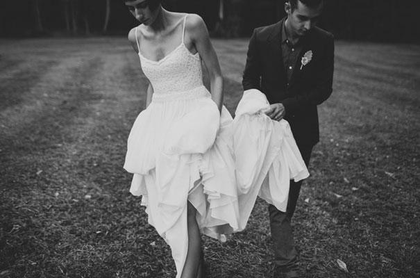 perth-bunting-wedding-hair-photographer-country-diy-homemae37