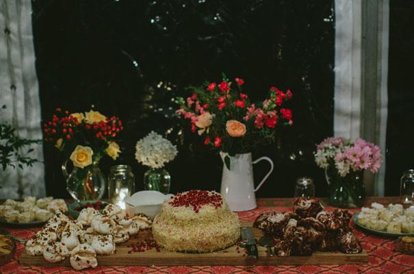 perth-bunting-wedding-hair-photographer-country-diy-homemae42
