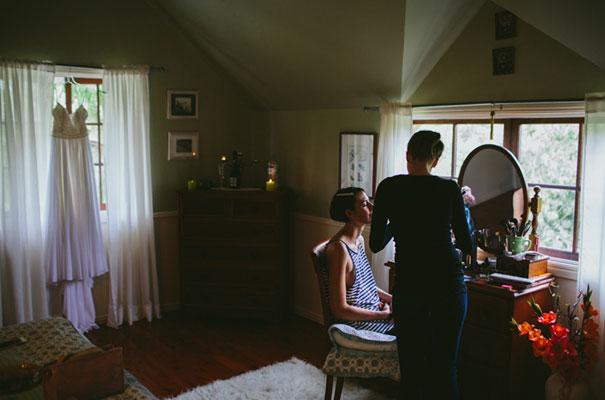 perth-bunting-wedding-hair-photographer-country-diy-homemae9