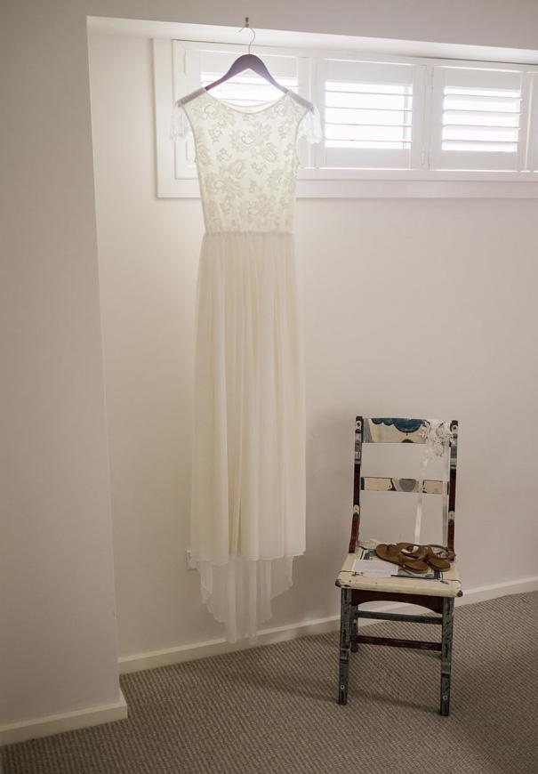 port-macquarie-picnic-wedding-reception-grace-loves-lace