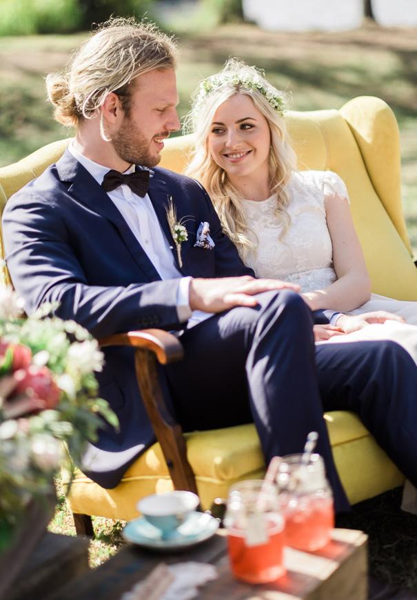 port-macquarie-picnic-wedding-reception-grace-loves-lace10