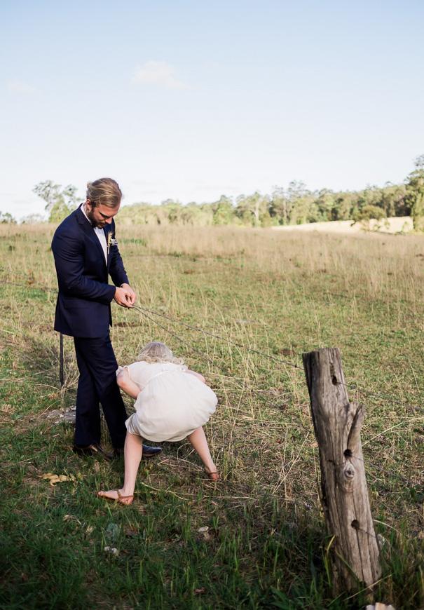 port-macquarie-picnic-wedding-reception-grace-loves-lace11