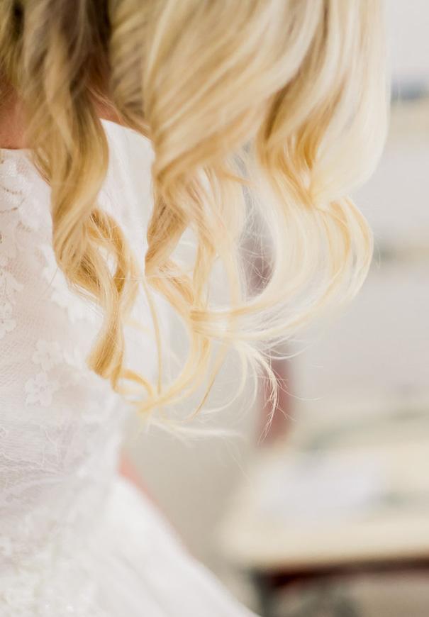 port-macquarie-picnic-wedding-reception-grace-loves-lace2