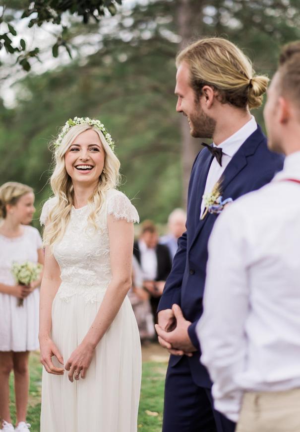 port-macquarie-picnic-wedding-reception-grace-loves-lace4