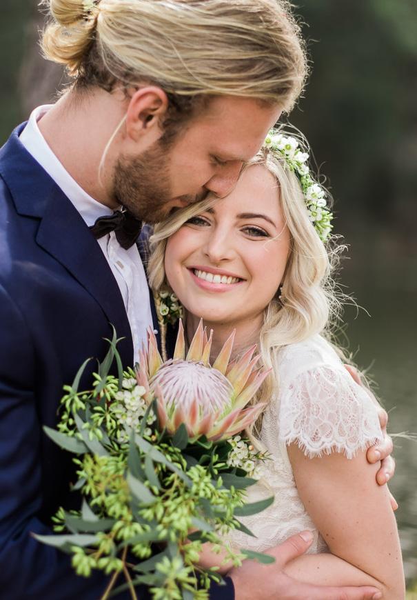 port-macquarie-picnic-wedding-reception-grace-loves-lace5