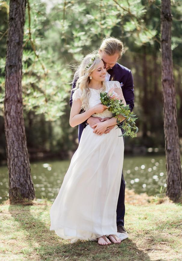 port-macquarie-picnic-wedding-reception-grace-loves-lace6