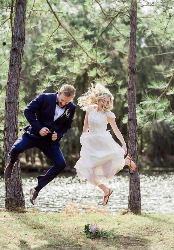 port-macquarie-picnic-wedding-reception-grace-loves-lace8