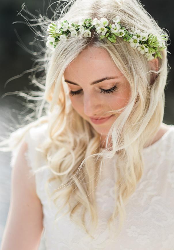 port-macquarie-picnic-wedding-reception-grace-loves-lace9
