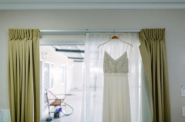 queensland-barn-hanger-bo-and-luca-wedding-bride