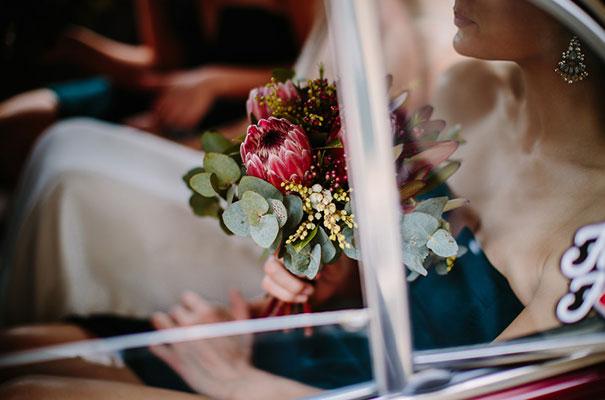 queensland-barn-hanger-bo-and-luca-wedding-bride11