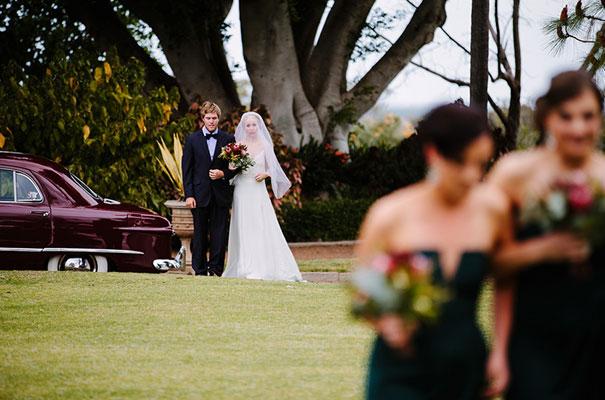 queensland-barn-hanger-bo-and-luca-wedding-bride12